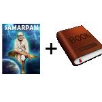 Samarpan + Mere Khawaja (English)